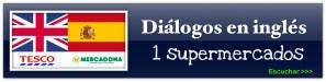 Diáologos en inglés - supermercados image copy