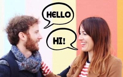 Practica tu listening en inglés – ¿Puedes entender esta historia?