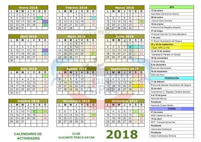 calendario_actividades_apk_2018_2