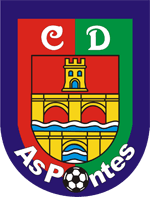 CD-As-Pontes-escudo.png
