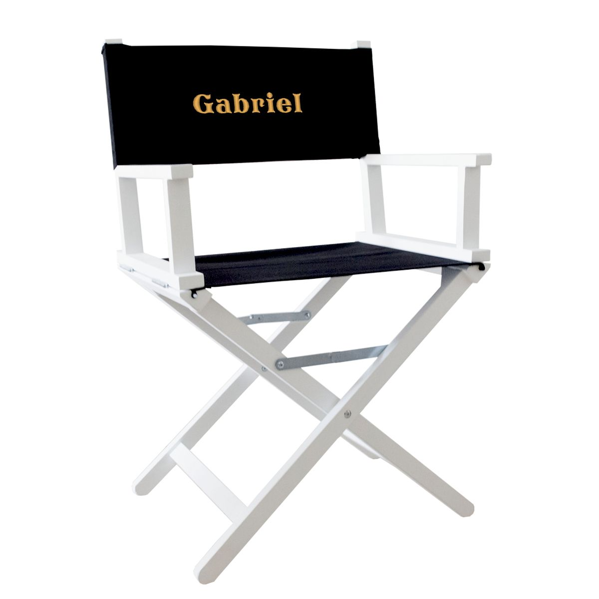 fauteuil de star personnalise