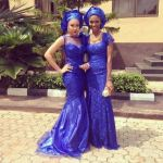 asoebi outfit-amillionstyles3
