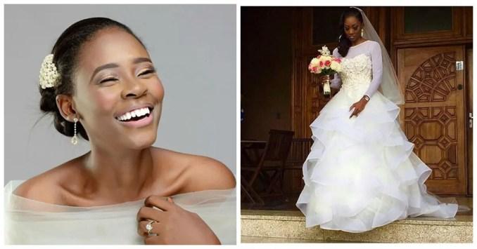 bridal make on amillionstyles.com wedding makeuptips cover