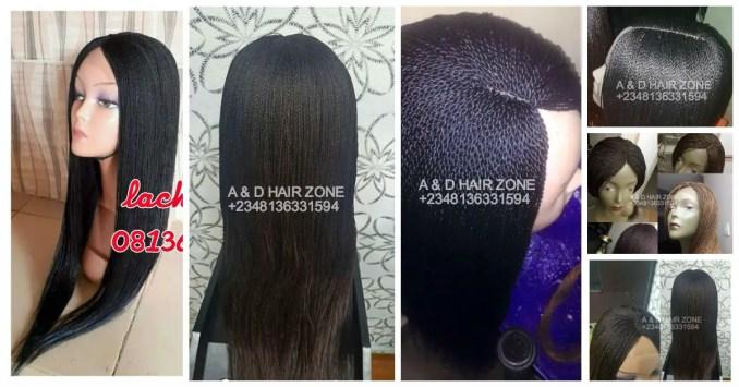 a-n-d-hair-post