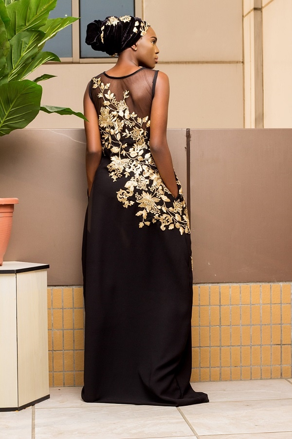 Northern-Lagos-Kaftan-Collection-Bibisquintesse-010