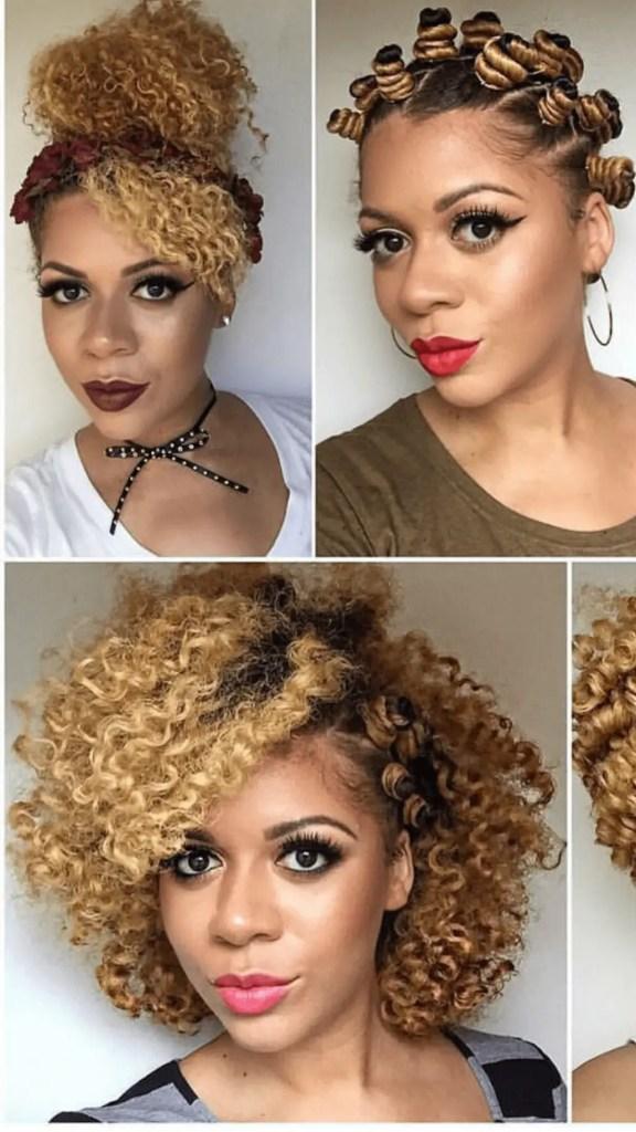 hair curl 4 (1)