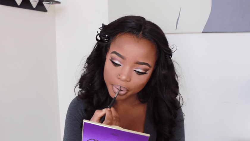 Essential Tips On How Darker Skin Girls Should Apply Makeup