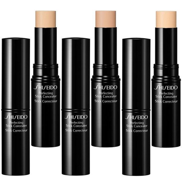 Concealer 101: What Are They?