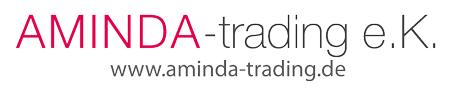 AMINDA-trading e.K.