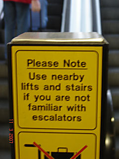 escalators.jpg