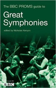 BBC Proms Pocket Guide to Great Symphonies