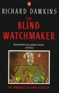 Blind Watchmaker