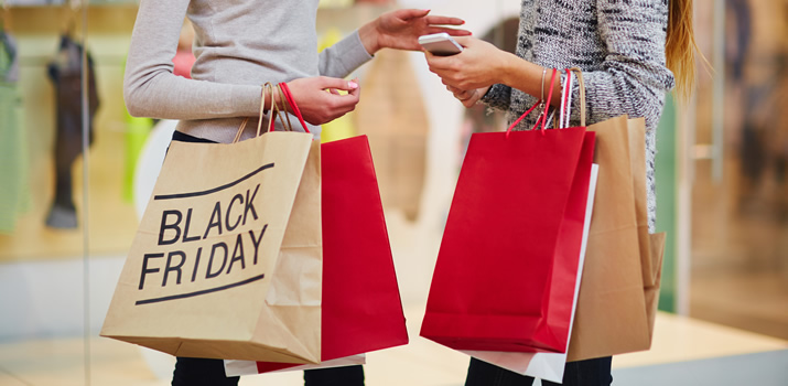 Black Friday Money Saving Tools Tools, Tips and Apps