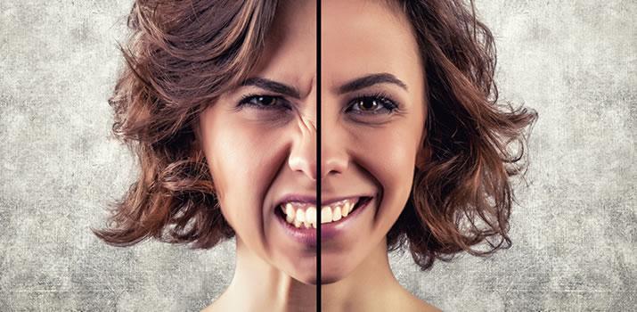 Feeling Off, Cranky or Sad? 4 Ways to Help You Feel Good Again