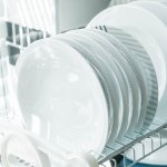 Comment faire des économies sur votre lave vaisselle