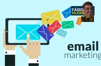 02 Como Fazer para ter uma campanha de e-mail Marketing EFICIENTE