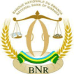 logo_national_bank_of_rwanda