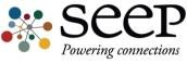 seep-logo