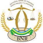 BNR_OFFICIAL_LOGO_1__2_