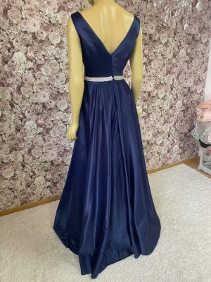 Abendkleider Online Shop Kaufe Dein Abendkleid Online