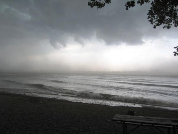 Cherry Beach-2