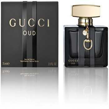 Gucci Oud women - جوتشي عود من جوتشي للجنسين - او دي بارفان، 75مل.