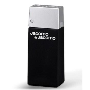 JACDJAC 500 1 - جاكومو دي جاكومو - او دي تواليت - 100 مل - للرجال