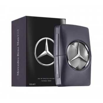 Mercedes Benz Man Grey Eau de Toilette 50ml 500x5002 - مرسيدس بينز مان جراى - 100 مل - او دى تواليت