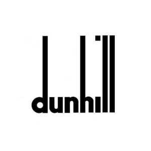 dunhill - الرئيسية