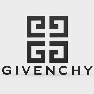 givenchy logo 3d model obj mtl 3ds fbx c4d lwo lw lws ma mb - الرئيسية