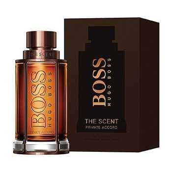 hugo_boss_the_scent_private