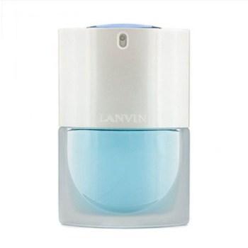 lan ox 450 1 - لانفين اوكسجين - أو دي برفيوم - 75 مل