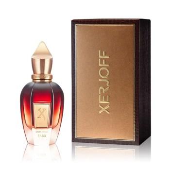 8033488153434 xerjoff xer fars parfum 50ml 2 - ألكساندريا إمبريال من زيرجوف للنساء - او دي برفيوم - 50مل