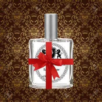 gift 550 1 - ١٠ عبوات كولون هدايا مرفقه مع كل عطر داخل قسم خصومات المتجر