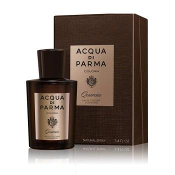golden scent perfume acqua di parma perfumes colonia quercia for men eau de cologne 2 - أكوا دي بارما كولونيا كويرتشيا - او دي كولونيا - 100مل