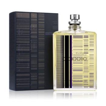 golden scent perfume escentric molecules perfumes escentric 01 for unisex eau de perfum 2 1 - اسنترك موليكيولز اسنترك 01 - او دي برفيوم - 100مل