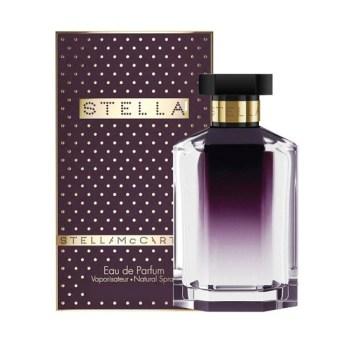 stella 550 1 - ستيلا من ستيلا مكارتنى - 100 مل - او دى برفيوم