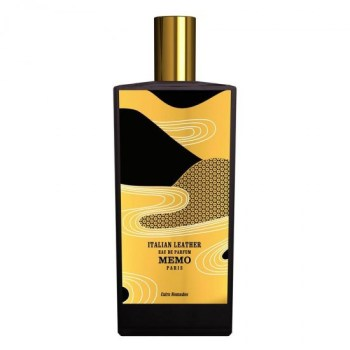 perfume Memo Italian Leather compressor 550x550 - ميمو باريس من ايتاليان ليذر ، او دي برفيوم ، للجنسين ، 75 مل .