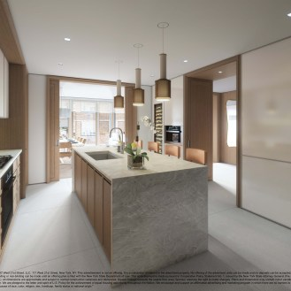 03_Kitchen_AG