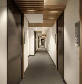 540West_Hallway-FINAL