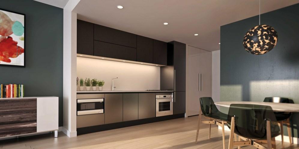 540West_Kitchen-FINAL