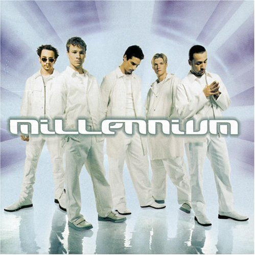 album-Backstreet-Boys-Millennium.jpg