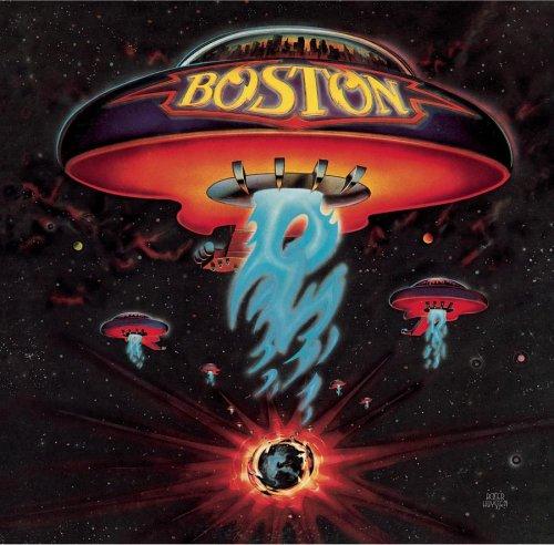 https://i1.wp.com/www.amiright.com/album-covers/images/album-Boston-Boston.jpg