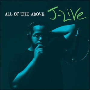 https://i1.wp.com/www.amiright.com/album-covers/images/album-JLive-All-of-the-Above.jpg