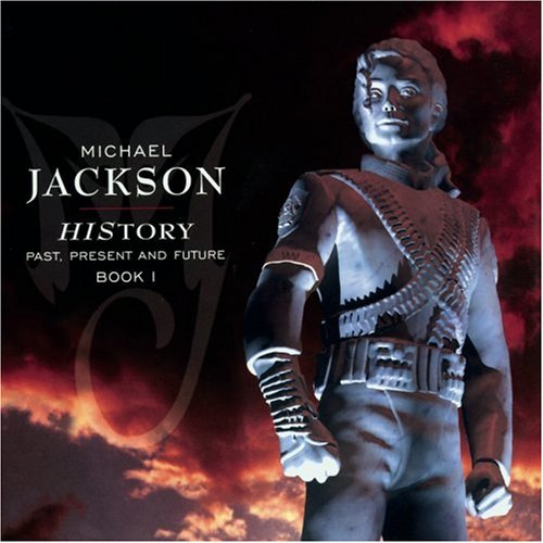 https://i1.wp.com/www.amiright.com/album-covers/images/album-Michael-Jackson-HIStory-Past-Present-and-Future-Book-I.jpg