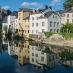 LuxembourgGlimpse_019