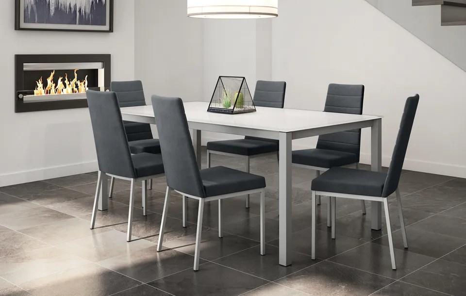 meubles durables et personnalisables