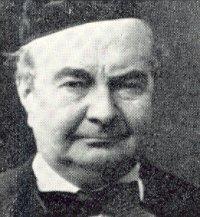 C.-A. de Sainte-Beuve