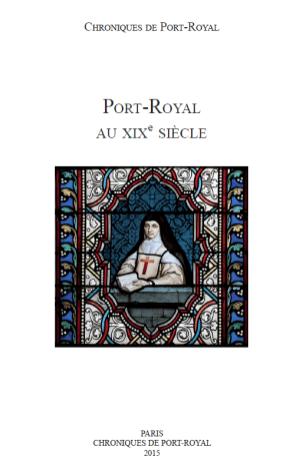 Chroniques_de_Port-Royal_no65.jpg