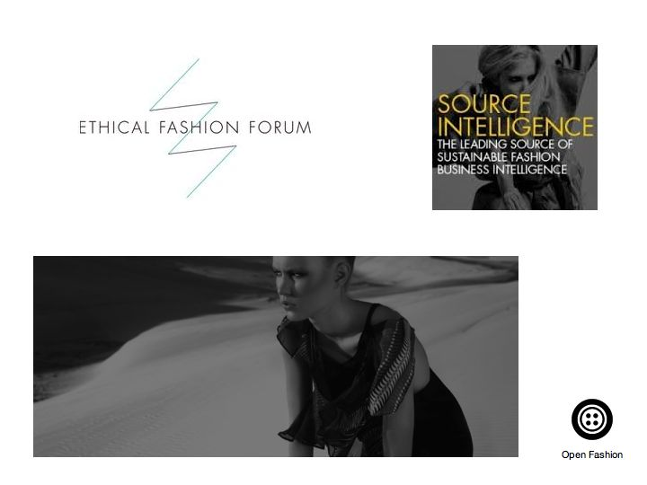 Open Fashion - Amisha.015